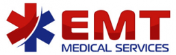 EMT Medical Services
